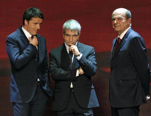 Il post su Renzi in risposta al post su Renzi, quello lungo