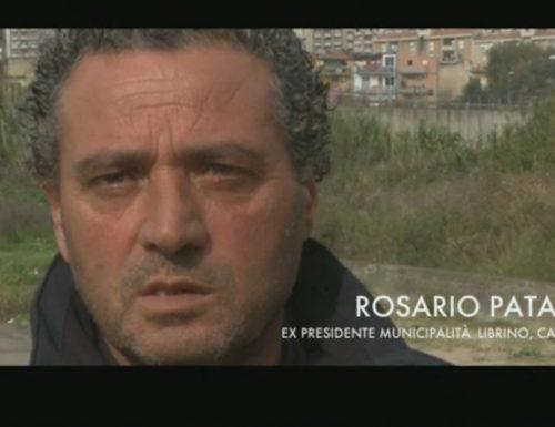 La linea della palma: la Sicilia siamo noi