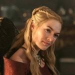 Cersei-Lannister-S3-cersei-lannister-33813741-1024-576