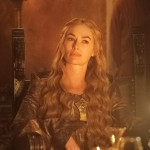 cersei-cersei-lannister-34156092-1019-574-2
