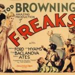 25531_freaks_3