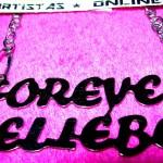 collares-forever-belieber-acero-plateado-artistas-onlne-2270-MLV4322215401_052013-F