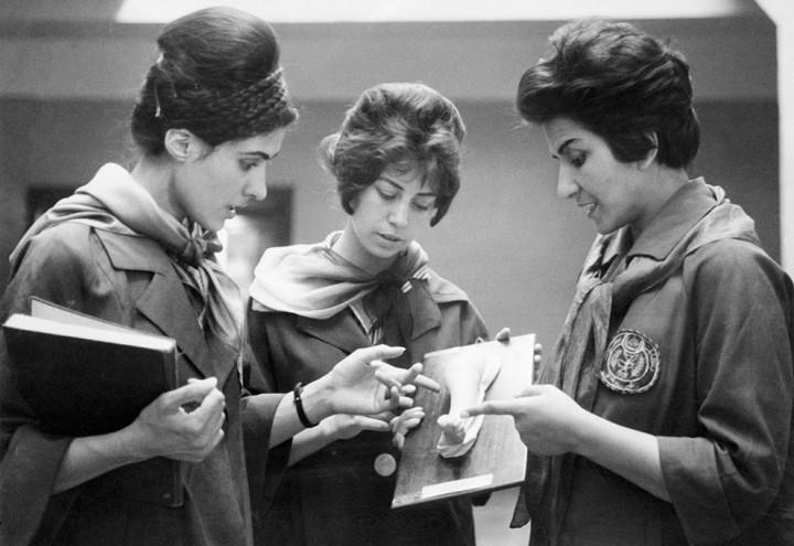 universitc3a0-di-kabul-19621