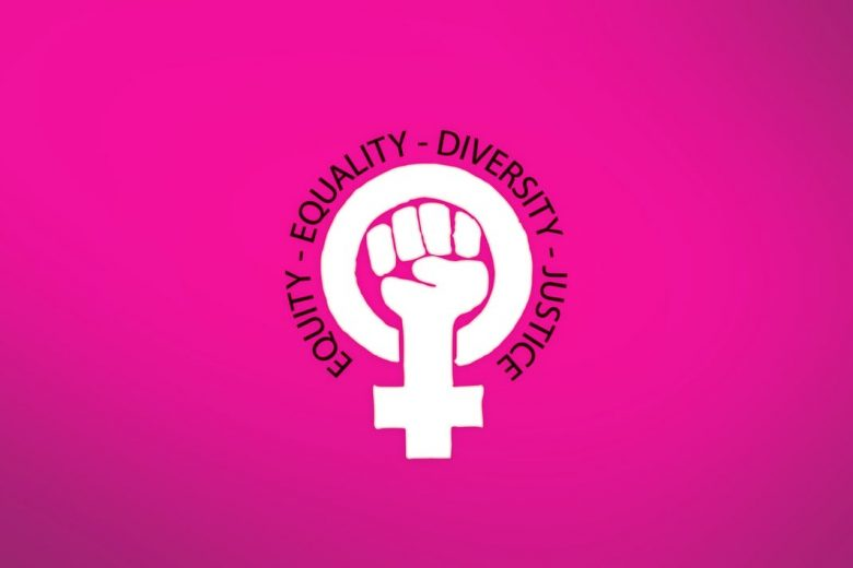 A cosa ci serve il femminismo